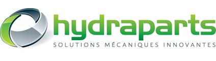 Logo-hydraparts