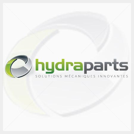 produit-hydrapart