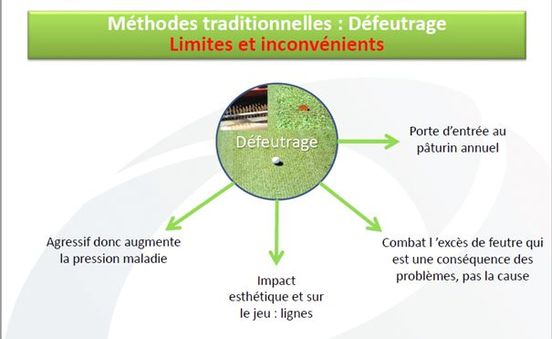 methodes-traditionnelles-defeutrage