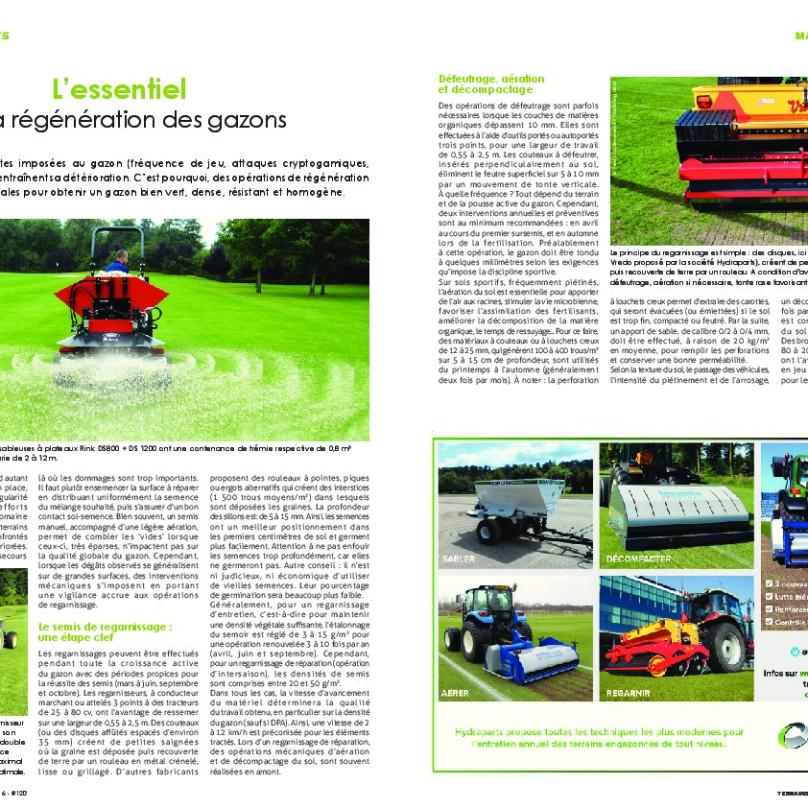 TDS 120_Juin-Juillet_p30-31-thumbnail