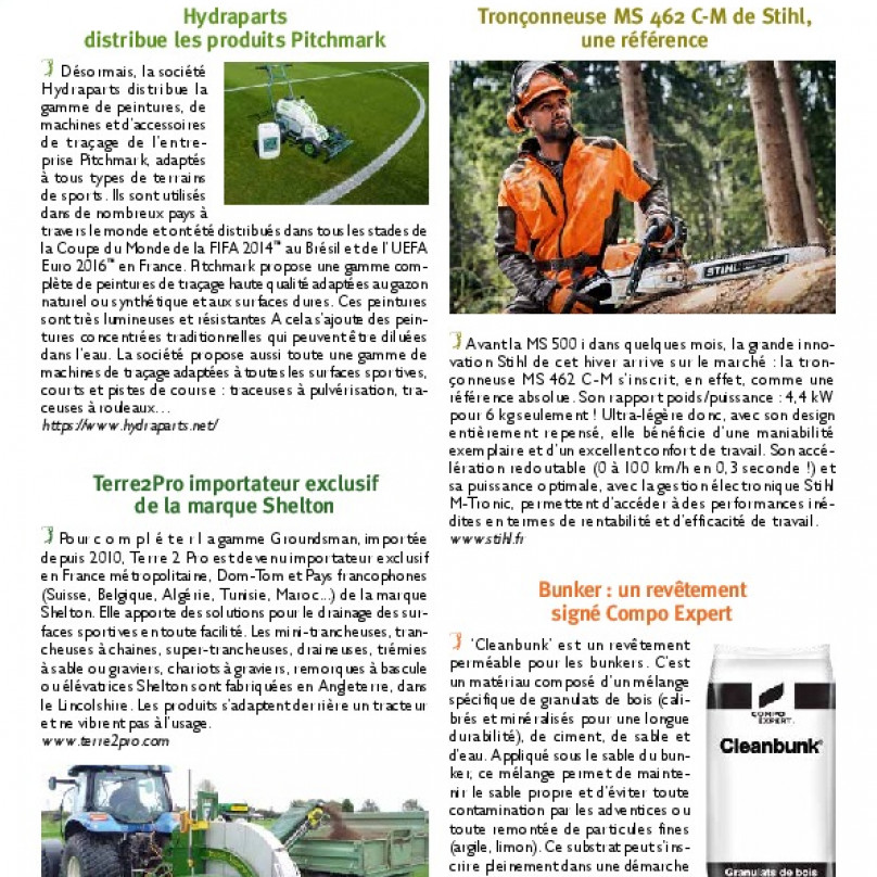 GreenMagazine61-thumbnail