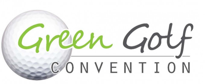 Green_Golf_Convention_2016.jpg
