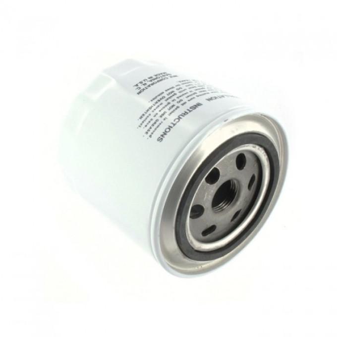 filtre-a-huile-toro-79-5270-795270-wheel-horse
