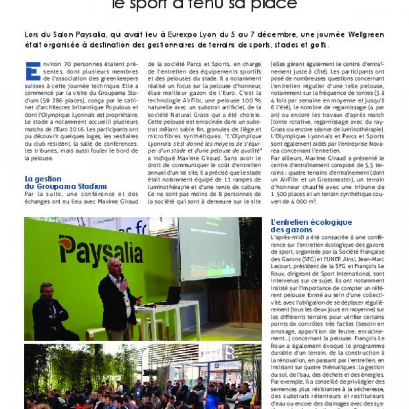 PaysaliaTDS-133-2-thumbnail
