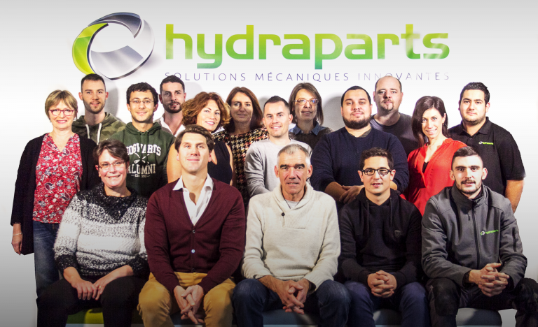 pix famille hydraparts